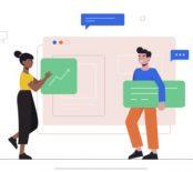 کدام تکسونومی را در نتایج گوگل نمایش دهیم